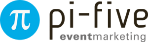pi-five Eventmarketing