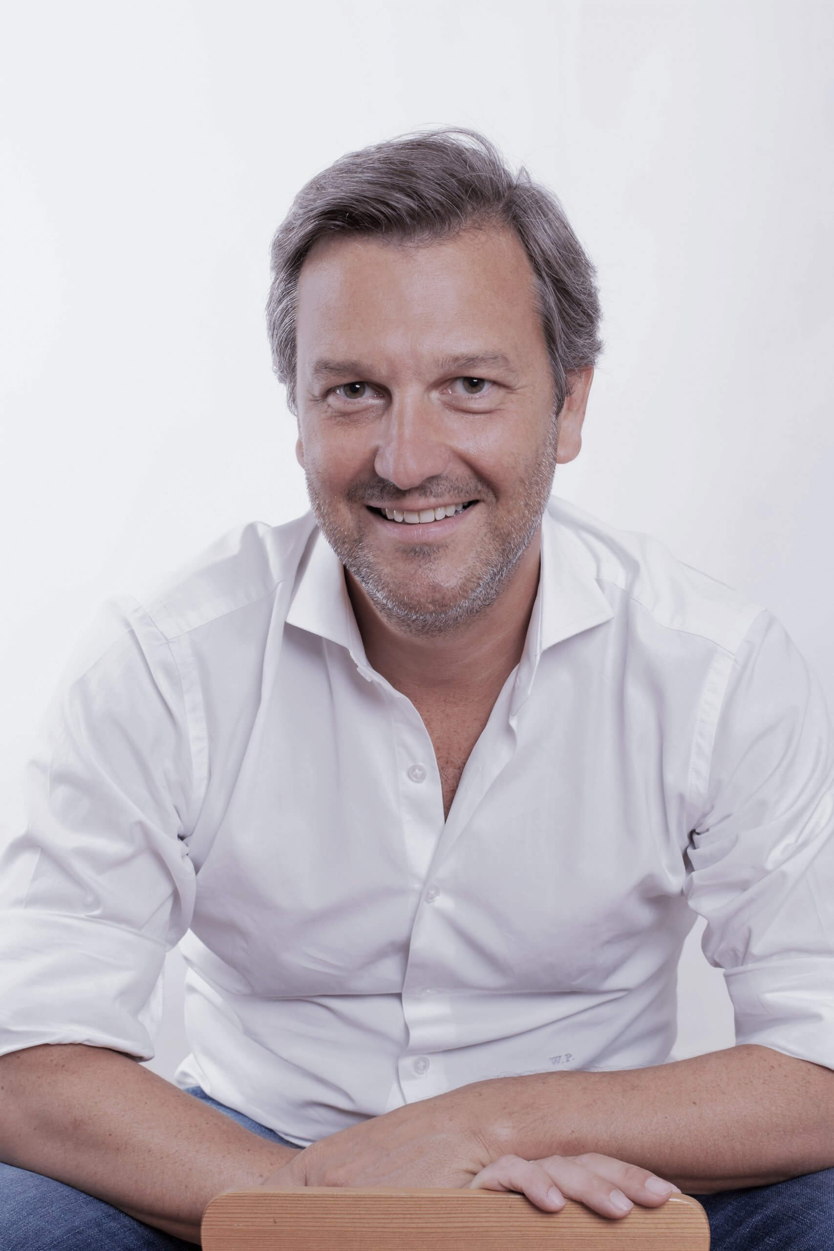Wolfgang Peterlik